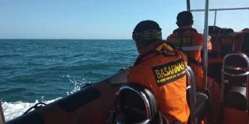 Satu Keluarga Asal Aceh Selamat dari Insiden Kapal Pompong TKI Ilegal Tenggelam di Bengkalis