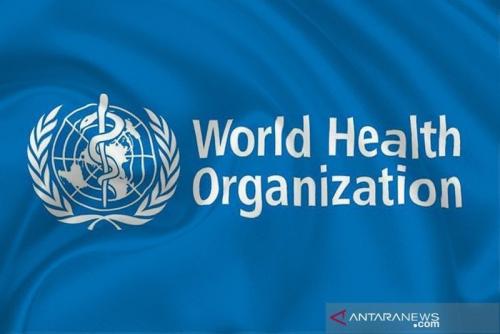 WHO Ingatkan Bahwa Pandemi Covid-19 Masih Jauh dari Selesai