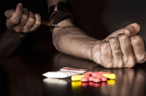 Muhammadiyah Sambut Baik Putusan MK yang Melarang Mantan Pecandu Narkoba Maju Pilkada