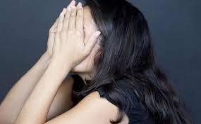 Berdalih Diizinkan Istri karena Belum Bisa Hamil, Ayah Perkosa Anak Tiri Berkali-kali Hingga Melahirkan
