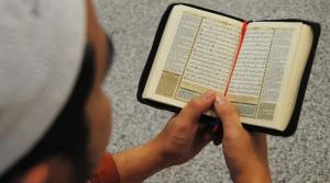 Sebagian Umat Islam Puasa Hari Ini Hingga Lusa, Pahalanya Luar Biasa
