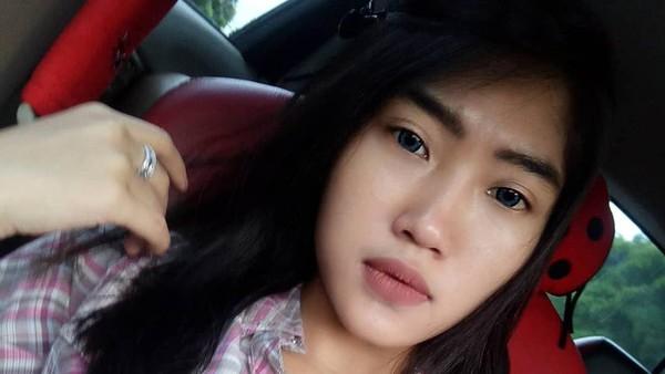 Jasadnya Ditemukan di Kandang Buaya, Wanita Cantik Ini Dibunuh Usai Bersetubuh 2 Kali dengan Pelaku