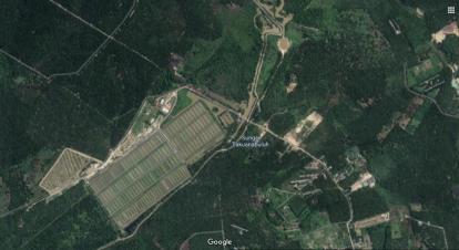 Rawat Riau Hijau, LSM Ingatkan Gubri tak Lakukan MoU dengan PT Tambak Seraya