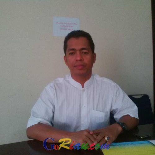 Pengurus KONI Kota Pekanbaru Periode 2016-2020, Dipastikan Akan Dilantik 3 Februari 2016
