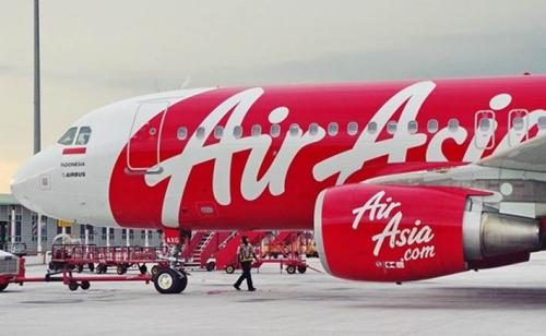Begini Cara Liburan Hemat dengan Tiket Pesawat Murah di Traveloka