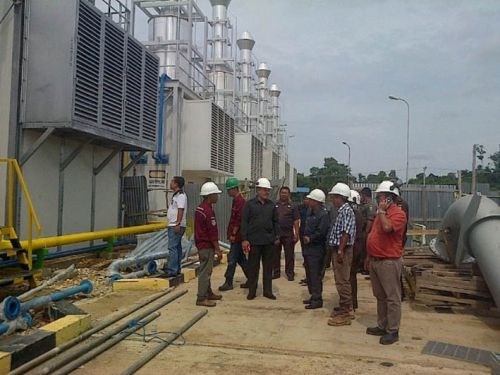 Tujuh Program Prioritas Pembangunan, Ide Cemerlang Bupati Pelalawan