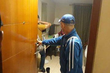 Digerebek Suami Saat Ngamar dengan Wakilnya di Hotel, Ibu Kepala Sekolah Mengaku Hanya Berciuman, Padahal . . . .