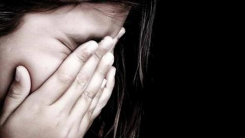 Terperdaya Rayuan Pria Beristri, Siswi SMP Jadi Korban Pencabulan dan Terpaksa Dirawat di RSUD