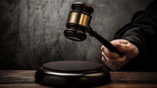 Tertangkap Selingkuh, Wanita 3 Anak Didenda Rp195 Juta
