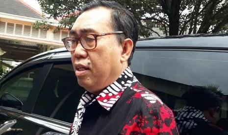 Banyak Rektor Tak Mumpuni, Prof Edy Suandi: Akibat Kuatnya Intervensi Pemerintah dalam Perekrutan