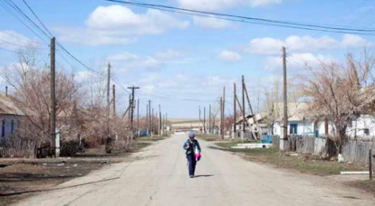 Aneh, Penduduk Desa Ini Tertidur Berhari-hari, Analisis Pemerintah Diragukan Peneliti