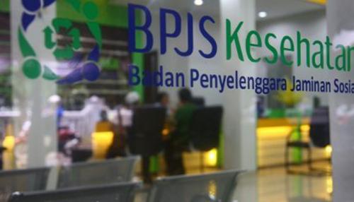 Tak Peduli Protes Rakyat, Jokowi Teken Perpres Kenaikan Iuran BPJS