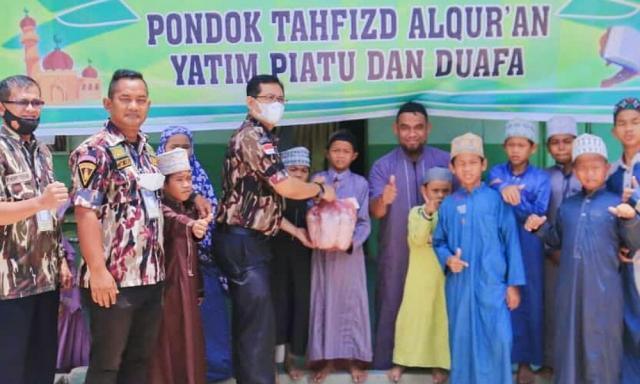 GoRiau Bakti sosial GM FKPPi PC 0410